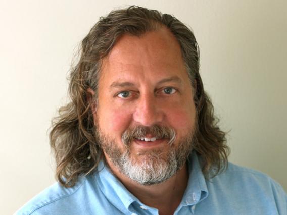 Dr. Mark Smolinski