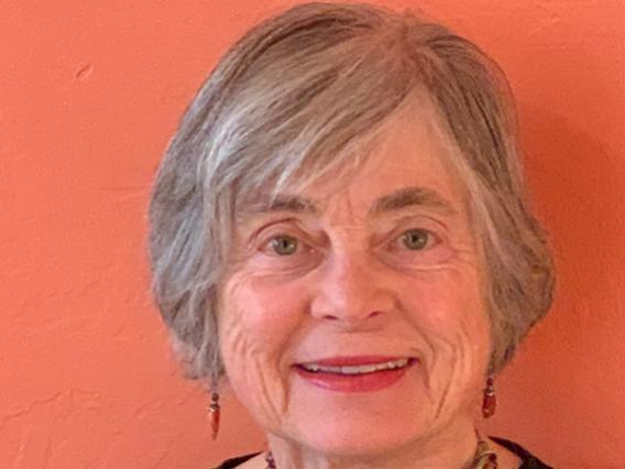 Dr. Marie Swanson